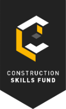 Construction Skills Fund