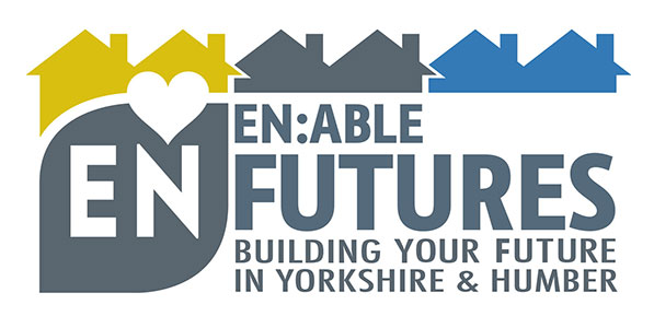 Enables Futures - Building your future in Yorkshire & Humber