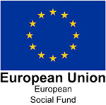 European Union | European Social Fund | Investing in jobs and skills