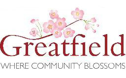 Greatfeild - Where Community Blossoms