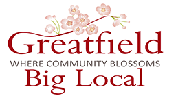 Greatfield - Where Community Blossoms