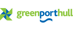 Green Port Hull