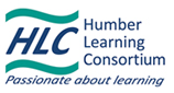 HLC - Humberside Learning Consortium