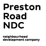 preston road neighbourhood development company